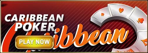 caribbean poker omi88